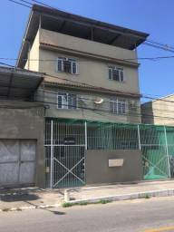 Kitnet no centro de Itaguaí