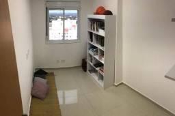 Apartamento no Condomínio NYC - 3 Quartos sendo 1 Suíte