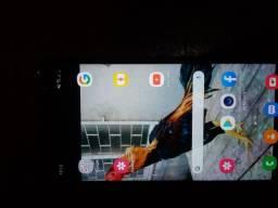 Samsung j6 prime, parcelo