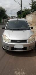 Vende-se Ford Fiesta 2010