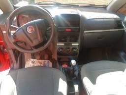 Fiat Idea 2012 attractive 1.4 completo 8 mil