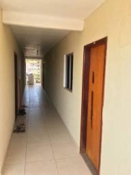 Apartamentos na Estancia 5