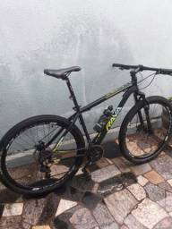 Vendo Bike aro 29 *RAVA PRESURE*
