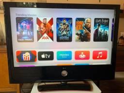 TV LG FullHD 1080p 47 Polegadas / Aceito Cartão