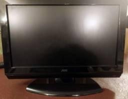 """TV Monitor LCD 19"""""""