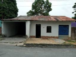 VENDO CASA DE ALVENARIA