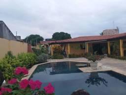 Casa dos sonhos - Espaçosa - 5 quartos- Aceito propostas - direto com o proprietário