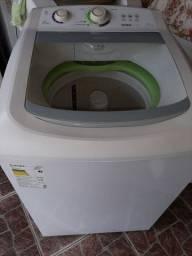 Máquina de lavar roupas cônsul 11kg 127w