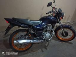 Honda titan ks 125cc 2003
