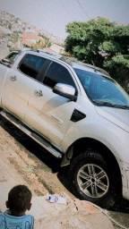 Vendo ranger 2012-2103
