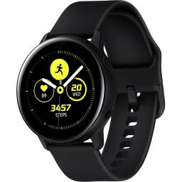Samsung Smart Watch Active