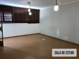8362 | Apartamento para alugar com 3 quartos em Centro, Paranavaí