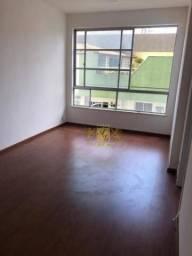 Apartamento com 1 dormitório para alugar, 50 m² por R$ 1.100,00/mês - Icaraí - Niterói/RJ