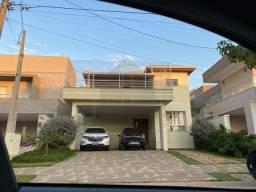 Casa para alugar com 4 dormitórios em Swiss park, Campinas cod:CA004021