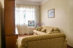 Apartamento à venda com 3 dormitórios em Centro, Petrópolis cod:481