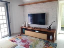 Apartamento à venda com 3 dormitórios em Anil, Rio de janeiro cod:887802