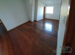 Casa à venda com 3 dormitórios em Valparaíso, Petrópolis cod:2538