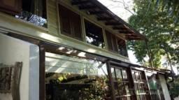 Chácara à venda com 3 dormitórios em Moinho preto, Petrópolis cod:2025