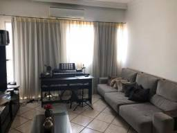 Título do anúncio: Apartamento no Edifício Residencial Romano com 2 dormitórios à venda por R$ 350.000 - Duqu