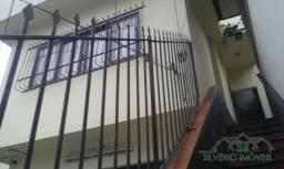 Apartamento à venda com 3 dormitórios em Valparaíso, Petrópolis cod:1545