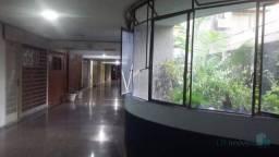 Sala à venda, 36 m² por R$ 135.000,00 - República - São Paulo/SP