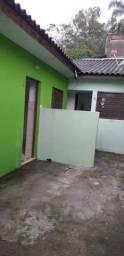 Casa com 1 dormitório para alugar, 35 m² por R$ 980,00 - Tatuapé - São Paulo/SP
