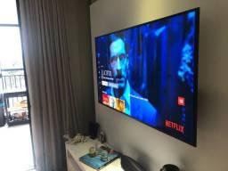Smart TV UHD 4K 7 series samsung 50 polegadas