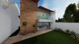 Barreirinhas - Casas com 4 suites - Lazer Completo - Cais p/o rio Preguiças