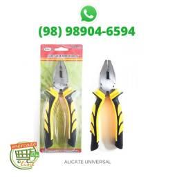 Alicate Universal