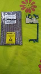 Placa do LG g6 de 64 Gb zerada