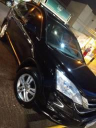 Honda CRV 4x4 EXL