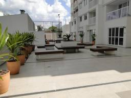 Apartamento à venda com 3 dormitórios em Vila izabel, Curitiba cod:COB0224