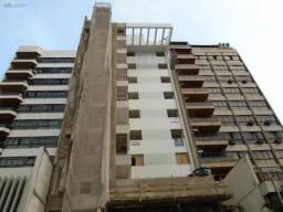 Apartamento à venda com 4 dormitórios em Sao mateus, Juiz de fora cod:10482