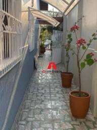 Casa com 3 dormitórios à venda, 103 m² por R$ 700.000,00 - Conjunto Mariana - Rio Branco/A