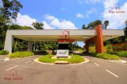 Alphaville Manaus 4, Lotes em Ponta Negra Venha Conferir