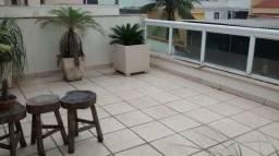 Casa à venda com 3 dormitórios em Olaria, Rio de janeiro cod:643