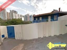 Casa para alugar com 5 dormitórios em Lima azevedo, Londrina cod:CA00139