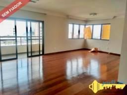 Apartamento para alugar com 4 dormitórios em Centro, Londrina cod:AP00455