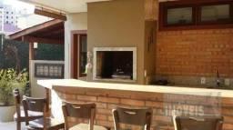 Casa à venda com 4 dormitórios em Itacorubi, Florianópolis cod:4808