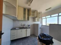 Apartamento 3 quartos No Caiçara