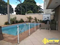 Casa à venda com 4 dormitórios em Jerumenha, Londrina cod:CA00214