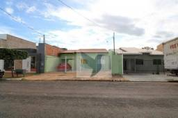 Casa com 3 dormitórios, 167 m² - venda por R$ 310.000,00 ou aluguel por R$ 1.500,00/ano -