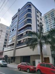 Apartamento com 5 dormitórios à venda, 150 m² por R$ 928.000,00 - Centro - Balneário Cambo