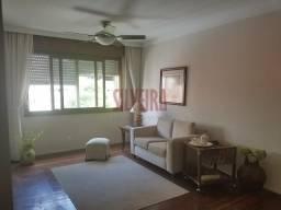 Apartamento à venda com 3 dormitórios em Petrópolis, Porto alegre cod:7150