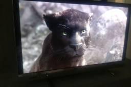 TV Sony 32''