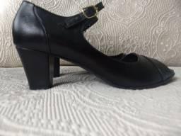 Sapato Feminino 39