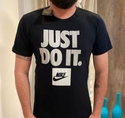 Camisetas atacado