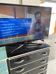 TV LG SMART 39 polegadas
