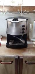Cafeteira espreso