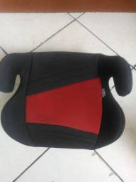 Assento cadeira criança automóvel